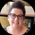 Anita Meeuwsen Recensent Levenskunstenaar Business Coach