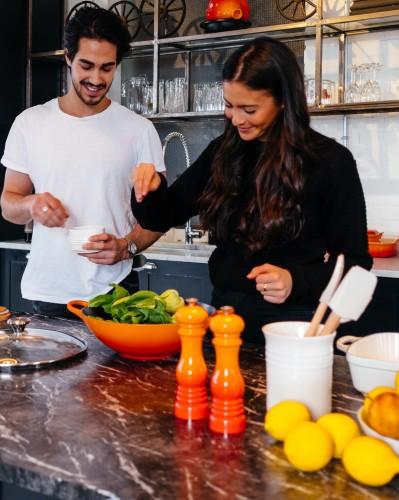 Op naar een Happy Lijf Afvallen Blij met je lijf Eigen voedingskeuzes