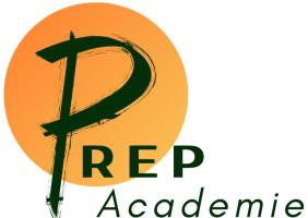 prep academie