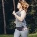 Hekel aan sporten Afvallen Overgewicht
