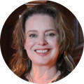 Recensie PREP Academie cursus Lef Sylvia de Vries
