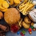 Vreetbuien overgewicht fastfood