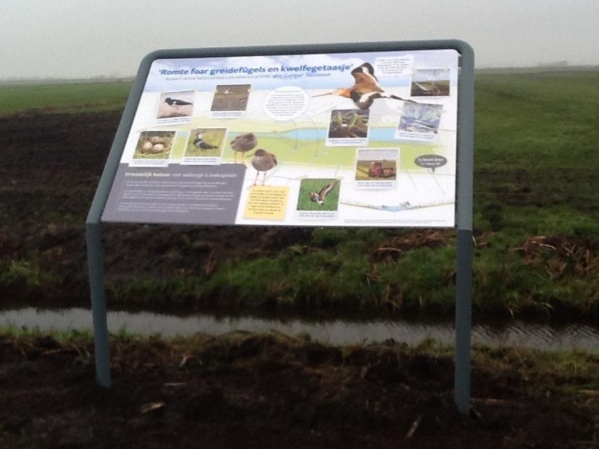 informatieborden-voor-natuur-en-buiten