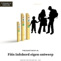 fitis-pictogram-qr-code-bordjes-eigen-ontwerp