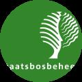 reverentie PressArt Informatieborden voor buiten en voor staatsbosbeheer