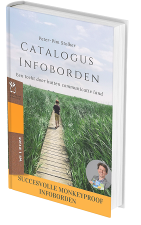 catalogus-e-book-informatieborden-informatiepanelen-PressArt-Peter-Pim-stolker