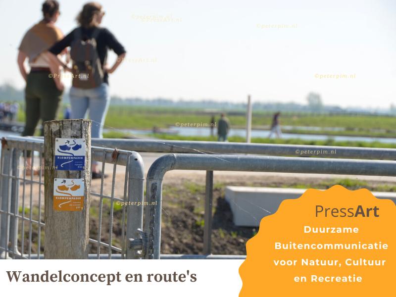 infoborden-en-informatieborden-voor-gemeente-provincie-stad-en-dorp-pressart