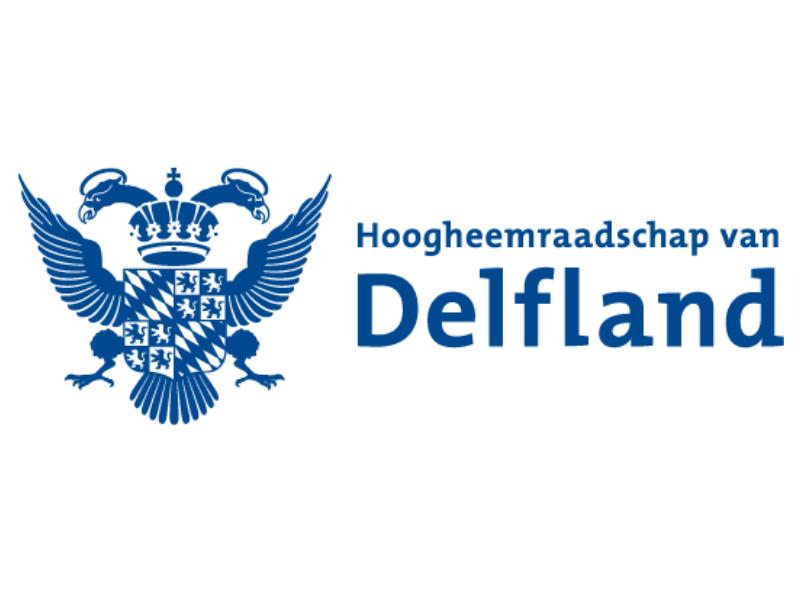 inforatieborden-voor-hoogheemraadschap-van-delfland-800x600
