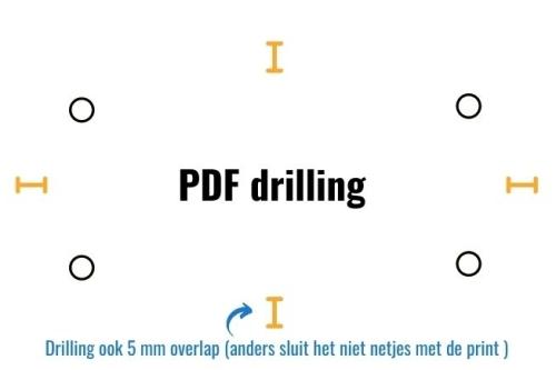 pdf-drilling-1-voor-print-hpl