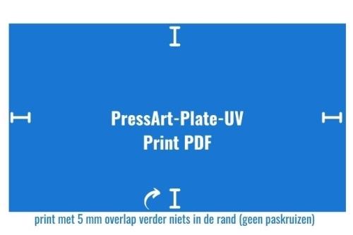 PDF-print-hpl