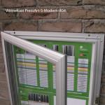 vitrinekasten-s-modern-pressart