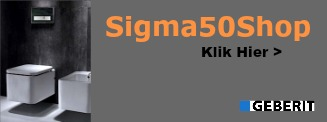 banner-sigma50shop