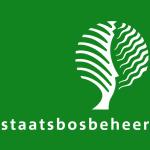 landgoederen-buitencommunicatie-producten-staatbosbereer
