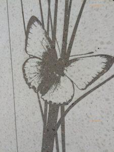 -grafisch-beton-informatiepanen-architectuurIMG_5497_700x933