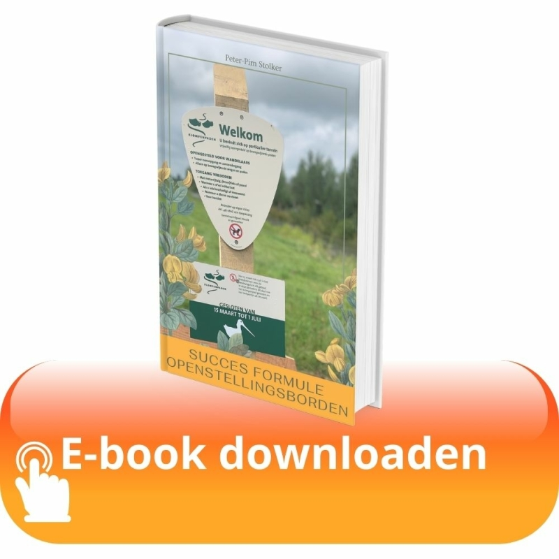 e-book-openstellingsborden-downloaden-1000x1000