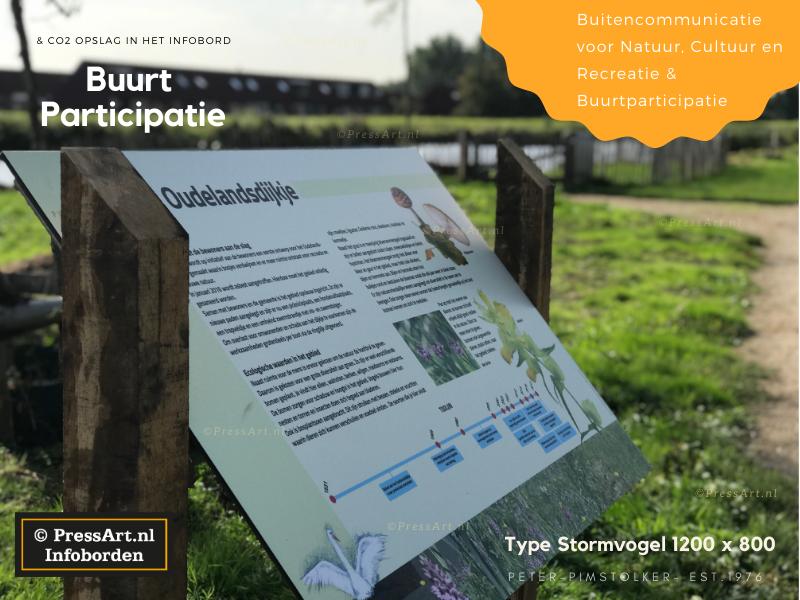 infobord-informatiebord-voor-buurtparticipatie-binnen-de-gemeente-of-stad