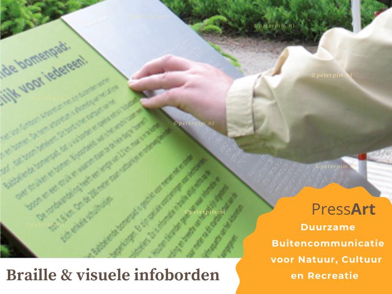 Braille-informatiebord-voor-de-gemeente-natuur-inclusief-infobord