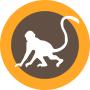 monkeyproof informatieborden voor buiten