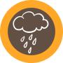 weerbestendige informatieborden voor recreatieschappen