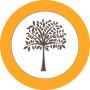 natuurvriendelijke informatiepanelen