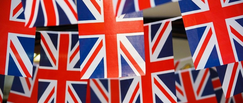 Wat weten we van de Britse variant?