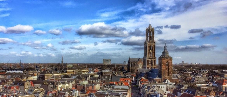 Corona testen in de omgeving van Utrecht