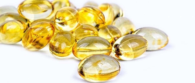 5 vragen over vitamine D