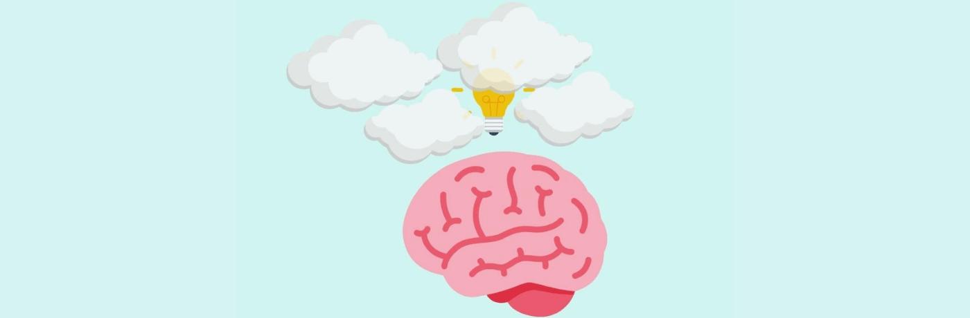 Brain Fog betekenis