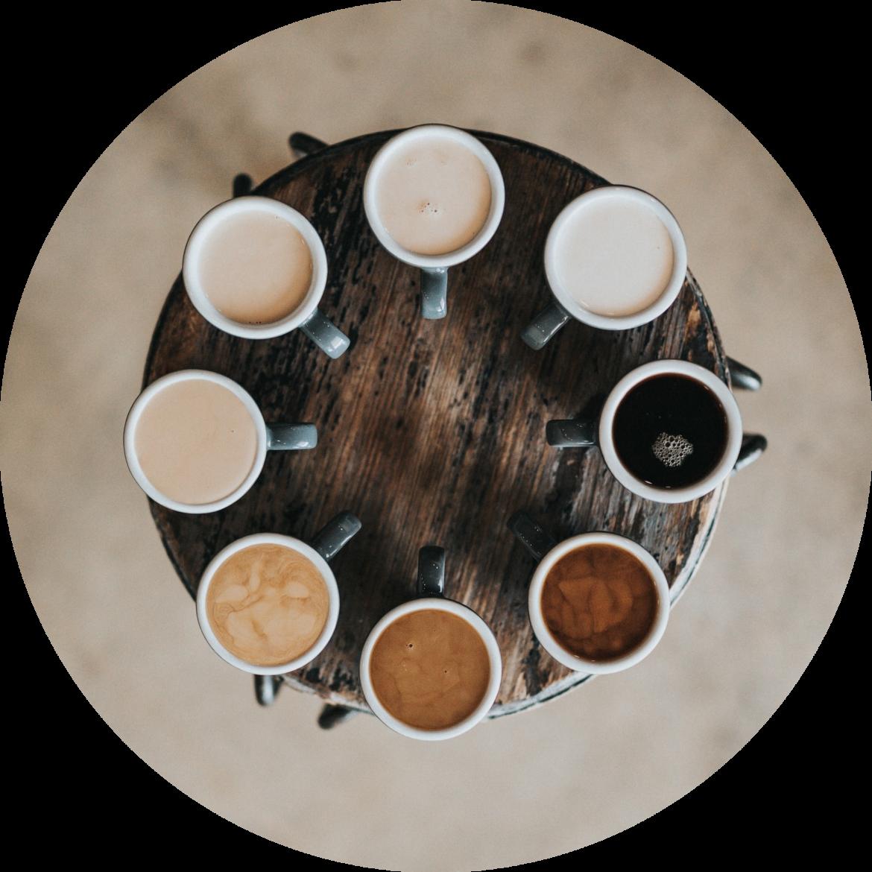 De voor en nadelen van cafeïne in jouw koffie