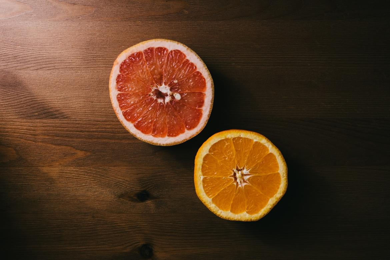 Glutathion antioxidant