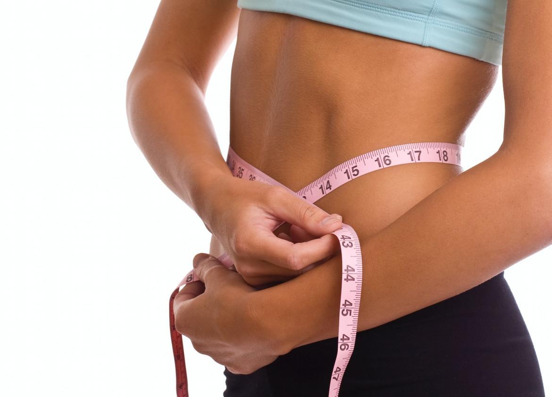 Ketonen afvallen keto dieet