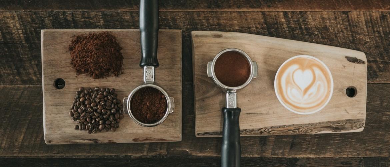 Cafeïne werking en functie | Wat doet dat kopje koffie?
