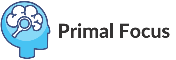 primal focus logo 2