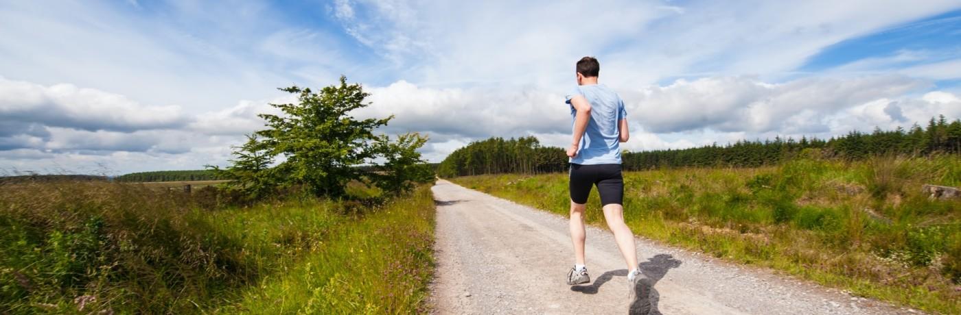 Sporten verbetert cognitieve prestaties