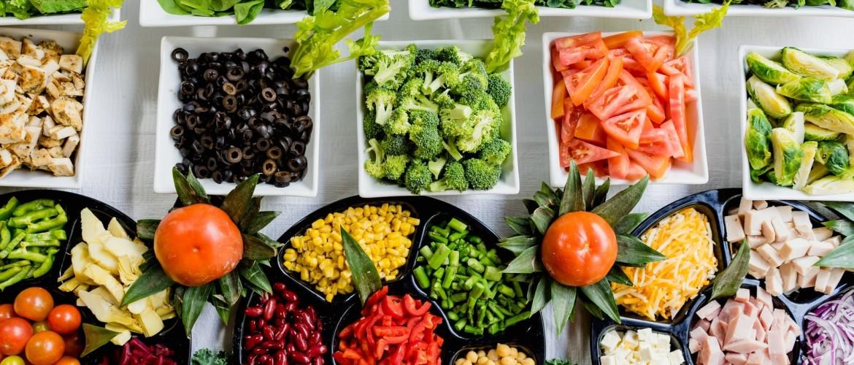 Dit is waarom je een ketogeen dieet op zijn minst wilt overwegen