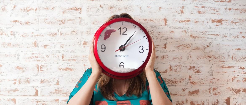 Wat is jouw Chronotype? | Invloed op slaap en productiviteit