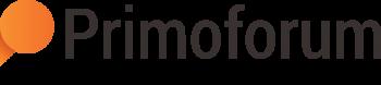 pf_logo brown font 1 350x78