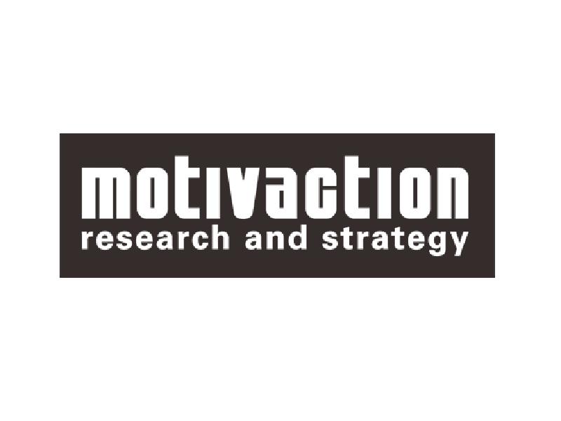 Motivaction logo
