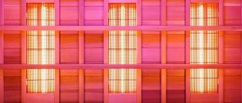 5 voordelen van de infraroodsauna