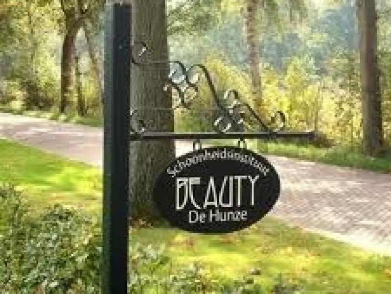 Beauty de Hunze Gasselte