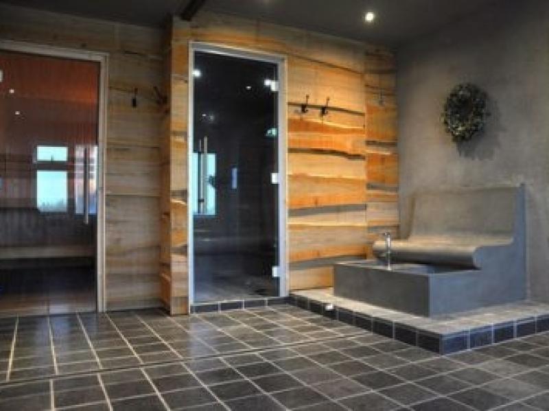 Privé sauna Betuwsch Badhuys