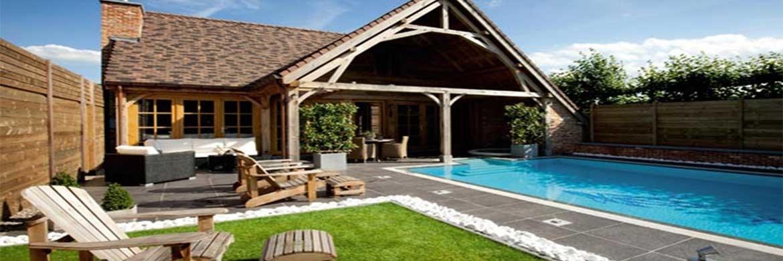 Prive sauna Ambiente