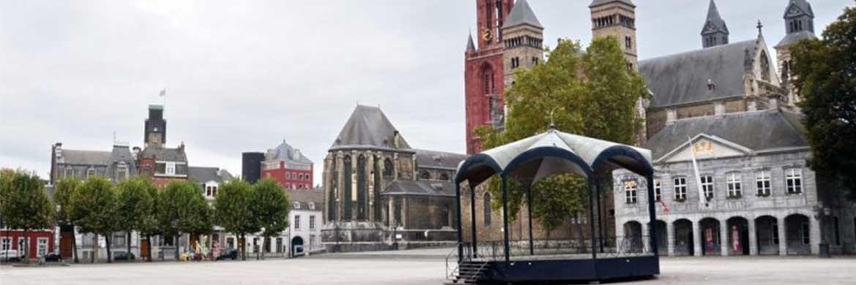 Prive sauna Maastricht