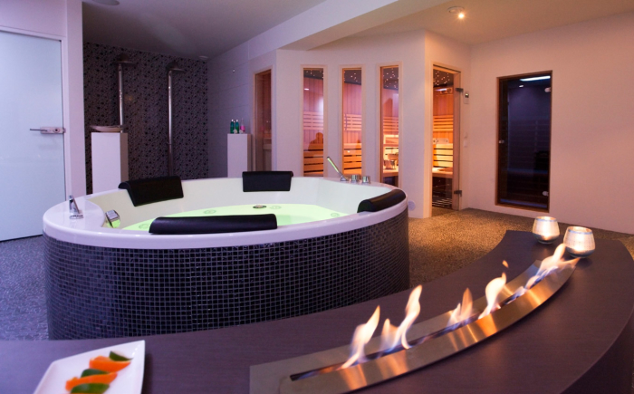 The Spa Maastricht