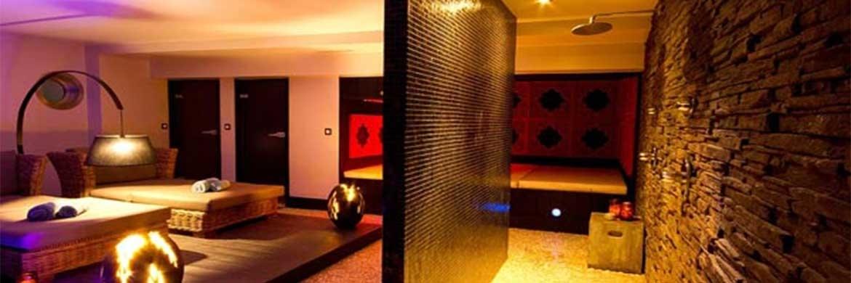 Prive sauna Zenloft