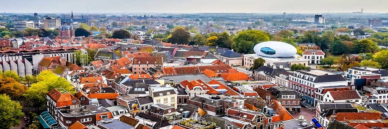 Prive Sauna Zwolle