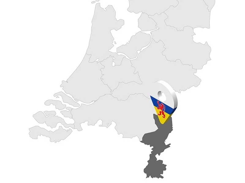 Privé Sauna Limburg