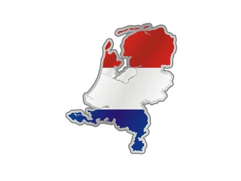 Privé Sauna Nederland
