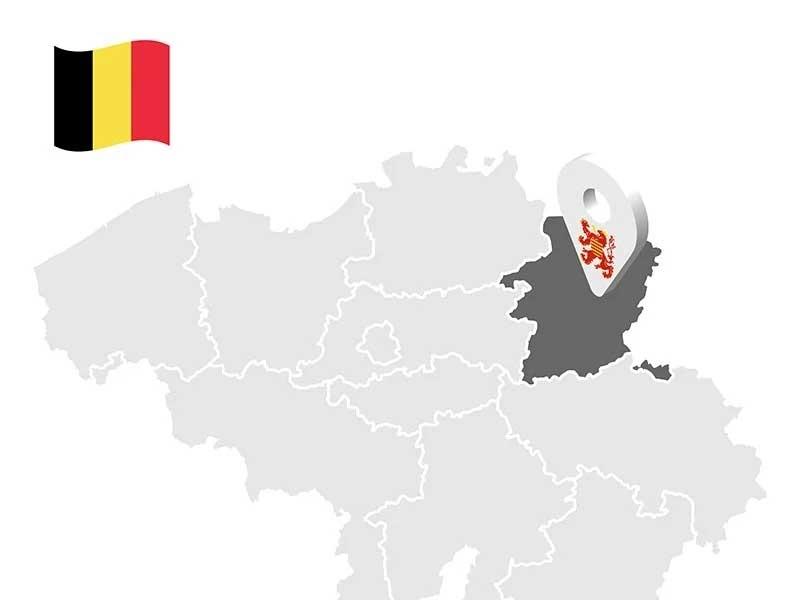 Privé Sauna Vlaams Limburg