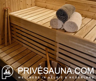 privesauna.com